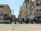 EUA e Rússia concordam em estender trégua na Síria por mais 48 horas