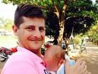 Piloto desaparecido há 13 dias pode ter sido assediado para traficar drogas
