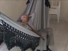 Idoso completa 105 anos de idade e família celebra: 'segredo é o amor'