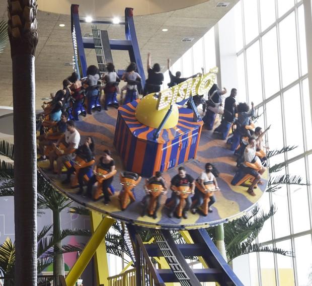 playcenter-family (Foto: Divulgação)