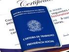 Sine em Roraima oferta 39 vagas de emprego nesta sexta (7); veja lista