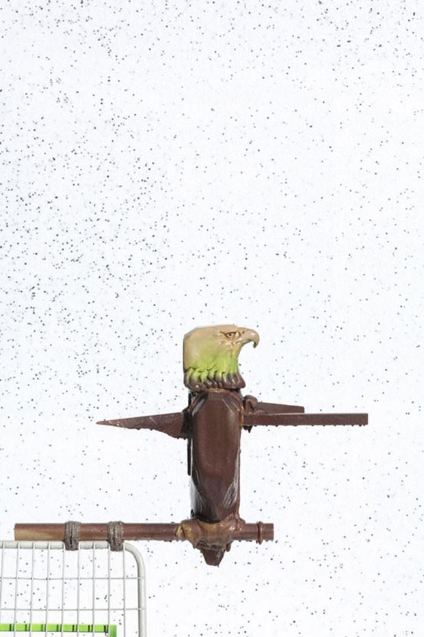 Sorry Collection (Foto: Lisa Klappe / Divulgação)
