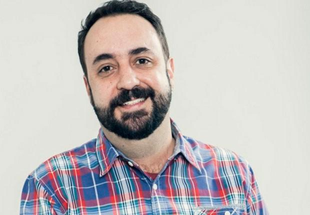 Maestro Billy (Foto: Agê Barros/Vira Comunicação/Divulgação)