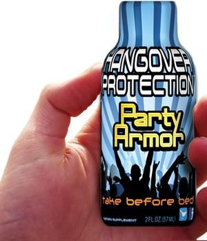 Marca visa atingir consumidor jovem que prefere bebidas naturais  (Foto: Divulgação)