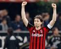 Milan vence o Catania, que fica ainda mais perto do rebaixamento