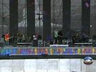 Festival Promessas de música gospel acontece neste sábado em SP