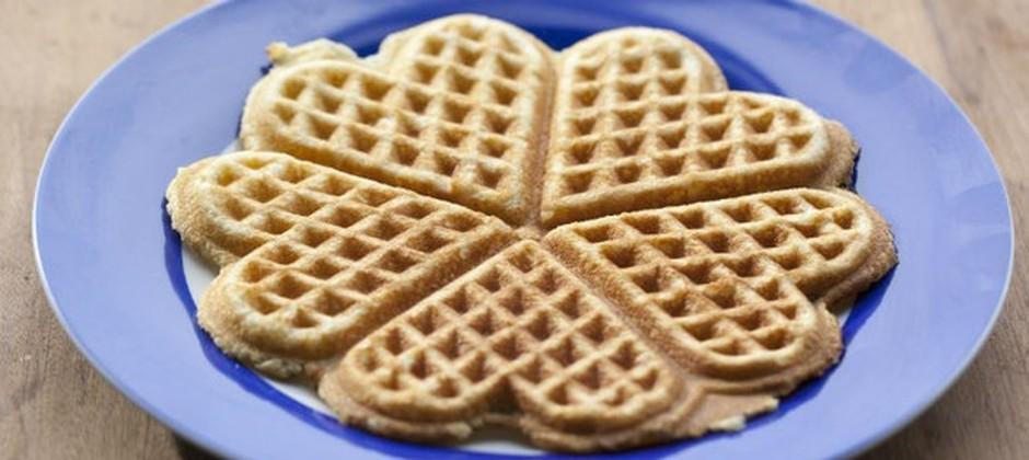 Tempero de Família_Episódio 4_Waffle2