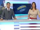 Confira agenda dos candidatos a prefeito de Salvador nesta sexta-feira