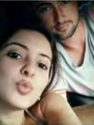 casal rurópolis (Foto: Reprodução/ TV Liberal)