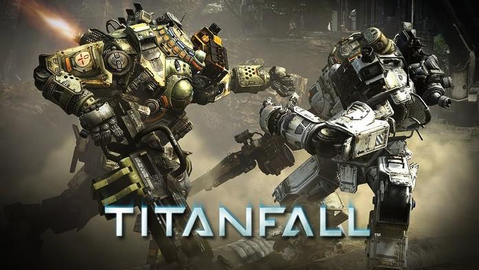 Titanfall ganha 9 mapas novos com todos os DLCs gratuitos (Foto: Divulgação)