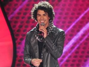 Sam Alves (Foto: Isabella Pinheiro/ TV Globo)