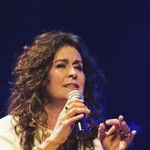 Joanna (Foto: Beti Niemeyer/Divulgação)