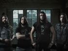 Banda de rock prudentina lança segundo álbum no Sesc Thermas