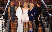 Qual sucesso das Spice Girls representa você?