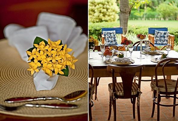 jogos de arrumar casamento no jardim ? Doitri.com