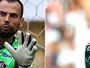 Futebol: TV Sergipe exibe Palmeiras x Fluminense nesta quarta, 25