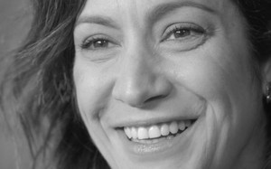 Joana Mariani - Humanidade Em Mim