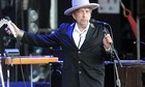 Parar por quê? Aos 75 anos, Bob Dylan lança disco triplo