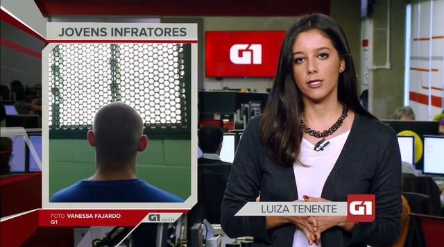 G1 em 1 Minuto: Moro adia interrogatório de Lula no processo envolvendo o sítio de Atibaia