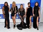 Fifth Harmony deixa de seguir Camila Cabello no Twitter, diz site