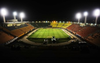 São Paulo x César Vallejo: ingressos esgotados para jogo no Pacaembu