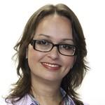 Renata Mallet