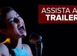 'Elis': Divulgado primeiro trailer de filme sobre Elis Regina; assista