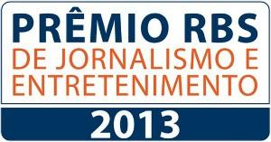 Prêmio RBS de Jornalismo e Entretenimento (Foto: Divulgação)