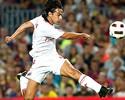 Inzaghi exalta Balotelli e se diz fã de Neymar: 'É incrível no mano a mano'