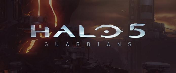Novo Halo sai em outubro (Foto: Reprodução/TechTudo)