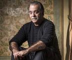 Tony Ramos | João Miguel Júnior/ TV Globo