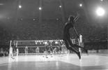 Do Jornada ao Viagem: Geração de Prata marca evolução técnica do esporte (Hipolito Pereira / Agência OGlobo)