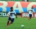 Joia 2012: Comparado a Neymar, Paulinho se vê perto de sonho no Bahia