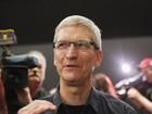 Tim Cook diz que Facebook pode ser a empresa mais parecida com a Apple