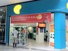 Telecom Italia afirma não saber da oferta da Oi pela TIM Participações