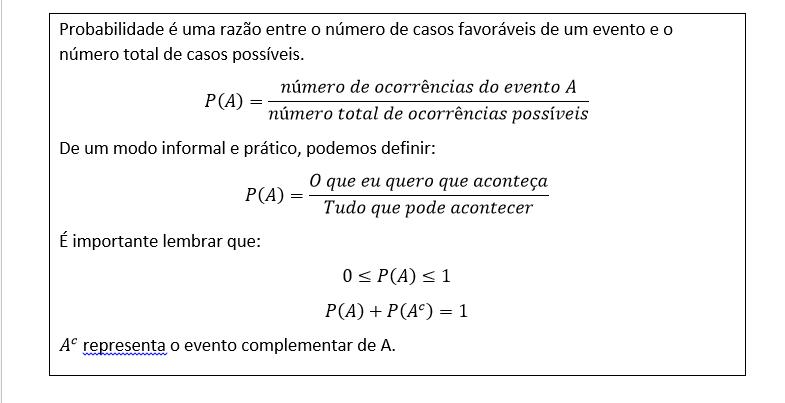 Matematica 11 (Foto: Poliedro)