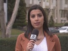 Quatro são presos suspeitos de estuprar duas meninas na Serra de SC