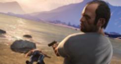 GTA 6 deve ter gráfico mais top e novo cenário; veja com usuários (Divulgação)