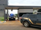 PF-AC faz operação para prender integrantes de facções criminosas