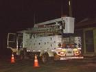 Problema na rede elétrica gera prejuízo para 50 famílias em Ribeirão Preto