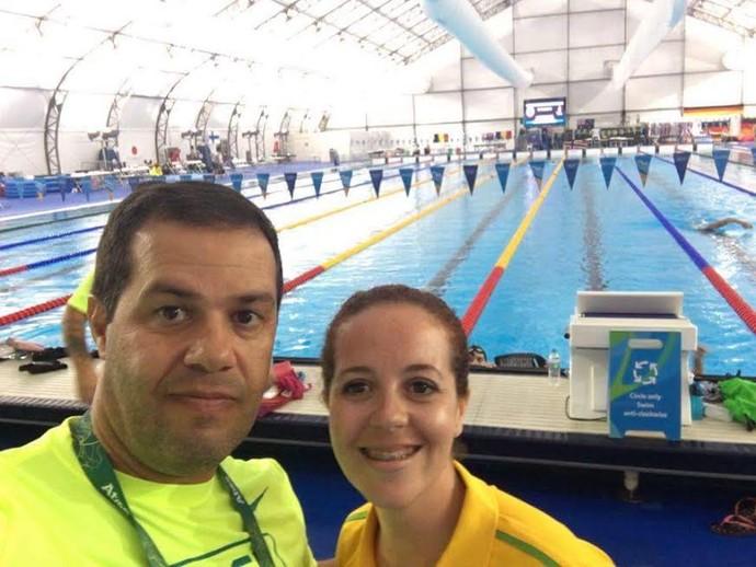 Patricia Angélica e André Amendoim 2edac53cce021