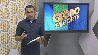 Veja o programa desta quinta-feira (29/09) (Reprodução/Rede Amazônica Acre)