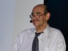 Edgar Vivar, o 'Seu Barriga',  lamenta morte de Carlos Bolaños: 'Adeus'