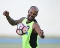 Botafogo acerta a renovação de contrato de Bruno Silva até 2018
