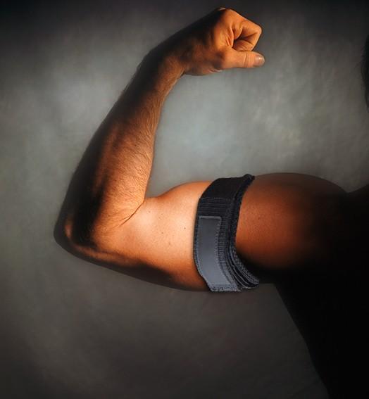 oclusão vascular (Eu Atleta | Arte | foto: Getty Image)