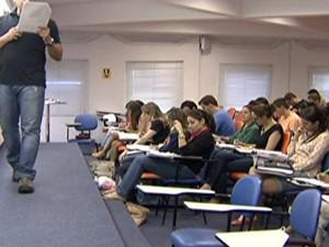 Concursos públicos: 130 mil vagas serão abertas no início de 2013; confira dicas de especialista (Foto: Rede Globo)