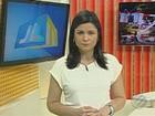 Menino de 2 anos morre vítima de bala perdida em Igarapé-Miri, PA