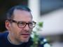 """""""Foi responsável por uma morte"""", diz Max sobre Villeneuve após dura crítica"""