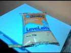 Prefeitura de SP reduz quantidade de leite entregue no Programa Leve Leite