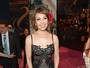 Thalia é destaque em prêmio de música nos Estados Unidos